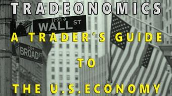 A Layman's Guide To The U.S. Economy: Demystifying Economic Indicators (Part 1 - Fundamentals) course image