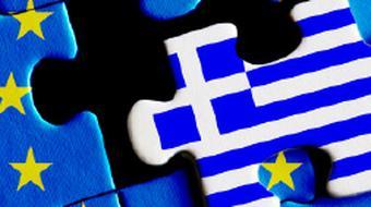 Understanding the Greek Financial Debt Crisis course image