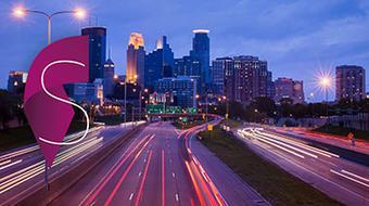 Smart Cities, Management of Smart Urban Infrastructures course image