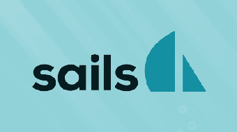 Sails.js From Scratch course image