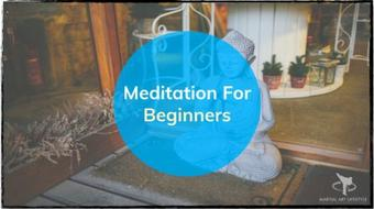 Meditation For Beginners | Practice Over 7 Ways to Meditate! course image