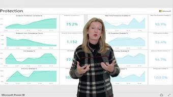 Power BI - The Ultimate Orientation course image