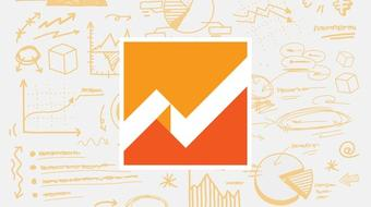 Google Analytics Certification: Get Certified in Just 2 Days course image