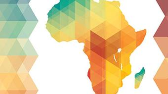 Democracy and Development: Perspectives from Africa course image