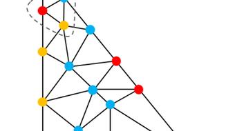 离散数学 course image