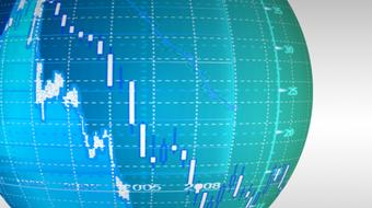 The Global Financial Crisis course image
