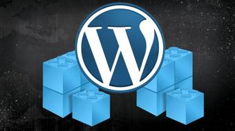 Top WordPress Plugins course image