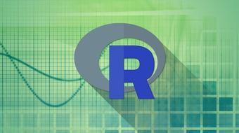 Introduction to R Programming - Must See Introduction to R course image