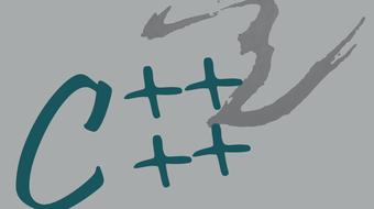 c#高级编程 course image