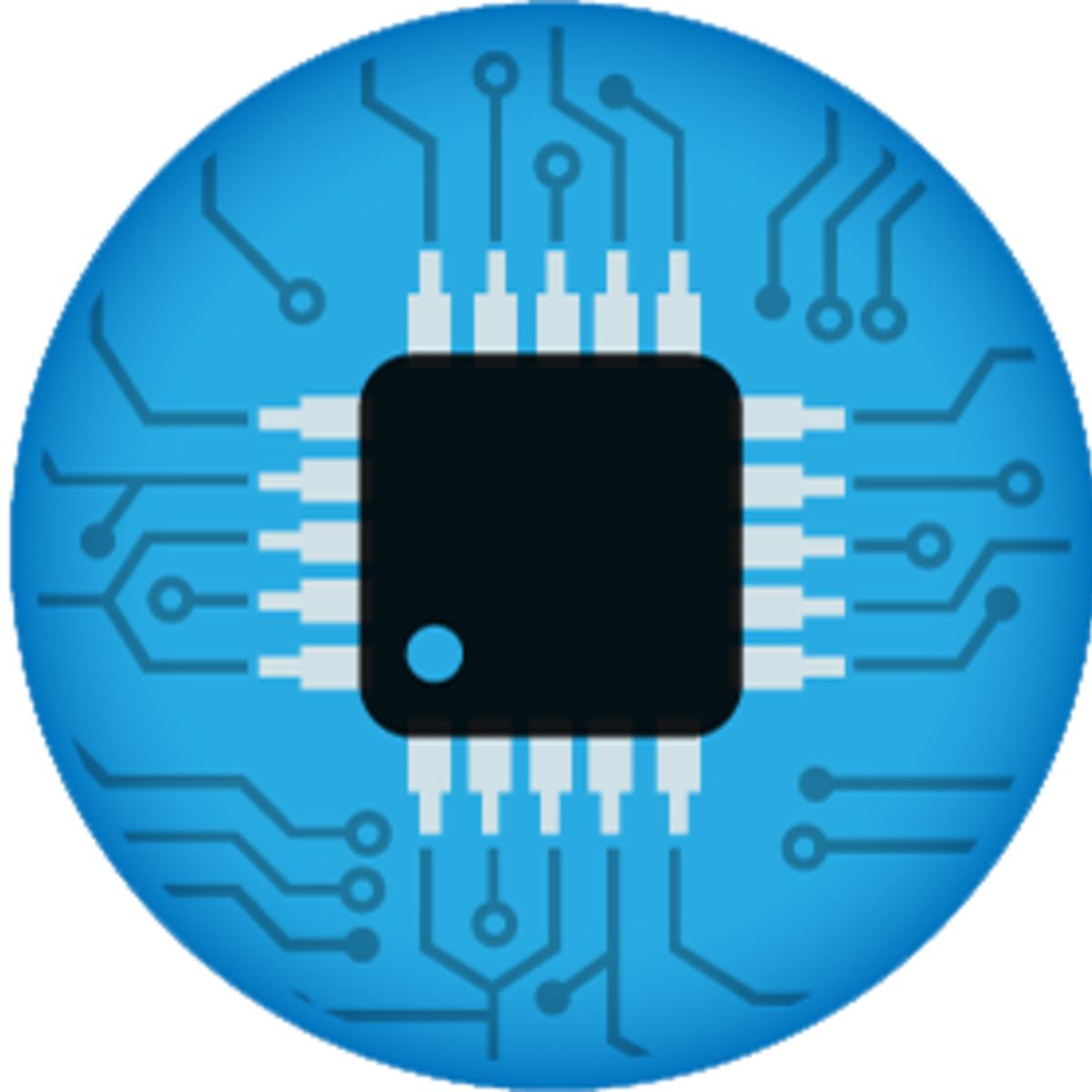 Sistemas embebidos: Aplicaciones con Arduino course image