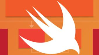 Swift Design Patterns course image