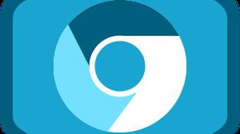 Website Optimization course image