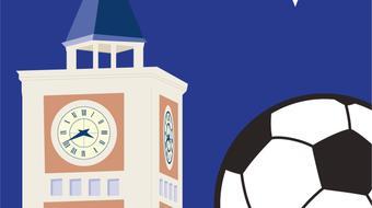 Historia de las reglas del fútbol en Inglaterra y en Argentina course image