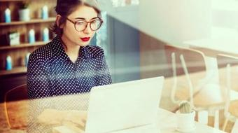 Learn How To Dominate Freelancing on Upwork & Beyond! course image