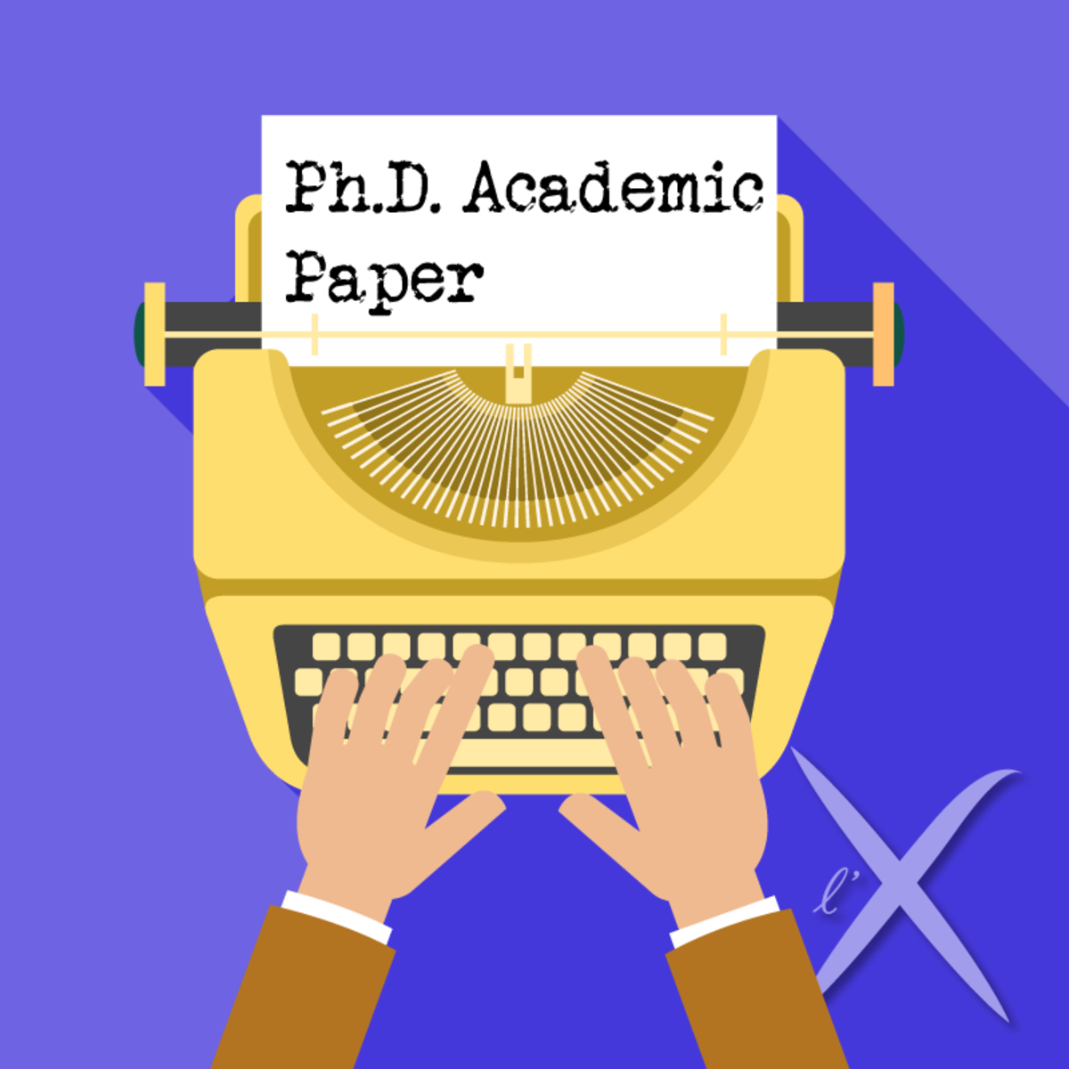 How to Write and Publish a Scientific Paper (Project-Centered Course) course image