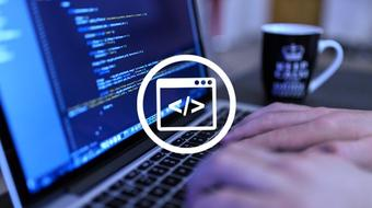 Java Object-Oriented Programming : Build a Quiz Application course image