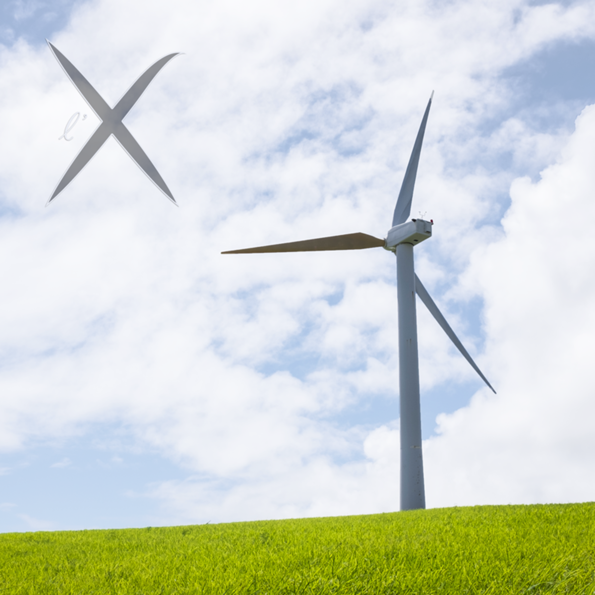 Wind resources for renewable energies course image