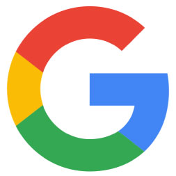 Understanding Advanced Search using Google Search course image
