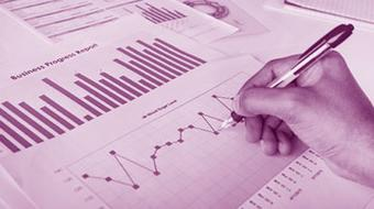 Marketing Analytics: Price and Promotion Analytics course image