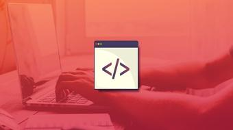 The Java Programming Language Course 2017 course image