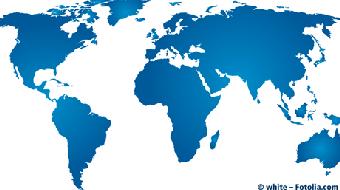 Durabilité : état des lieux planétaire, scénarios envisageables course image