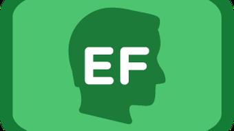 Entity Framework Basics course image
