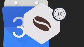 How to Use the Google Calendar API course image