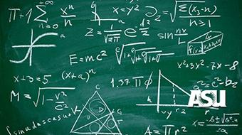 College Algebra and Problem Solving course image