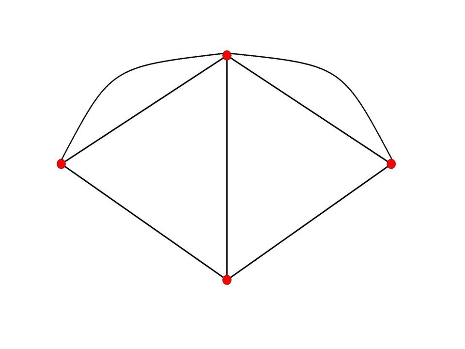 Social and Economic Networks:  Models and Analysis course image