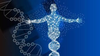 Lo que todos deberían saber del Genoma Humano course image