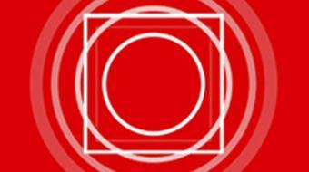 Liderazgo para el Siglo XXI: proyecto final course image