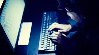 Computer Hacking Forensic Investigator (CHFI) course image