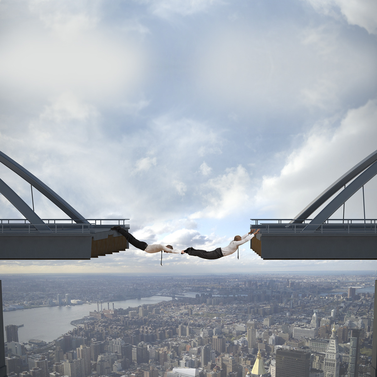 Leadership and Emotional Intelligence  course image