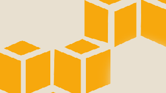 Explore Amazon Web Services course image