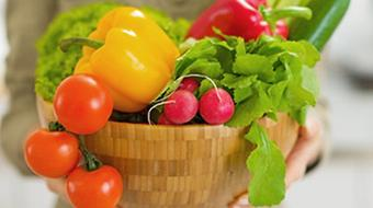 Nutrition and Health: Macronutrients and Overnutrition course image