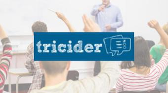 Using Tricider for Online Classroom Collaboration course image
