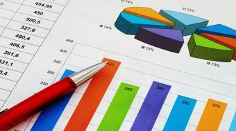 Lean Accounting and Productivity Measurement course image