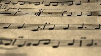 Music Theory Comprehensive: Part 4 - Modes and Counterpoint course image