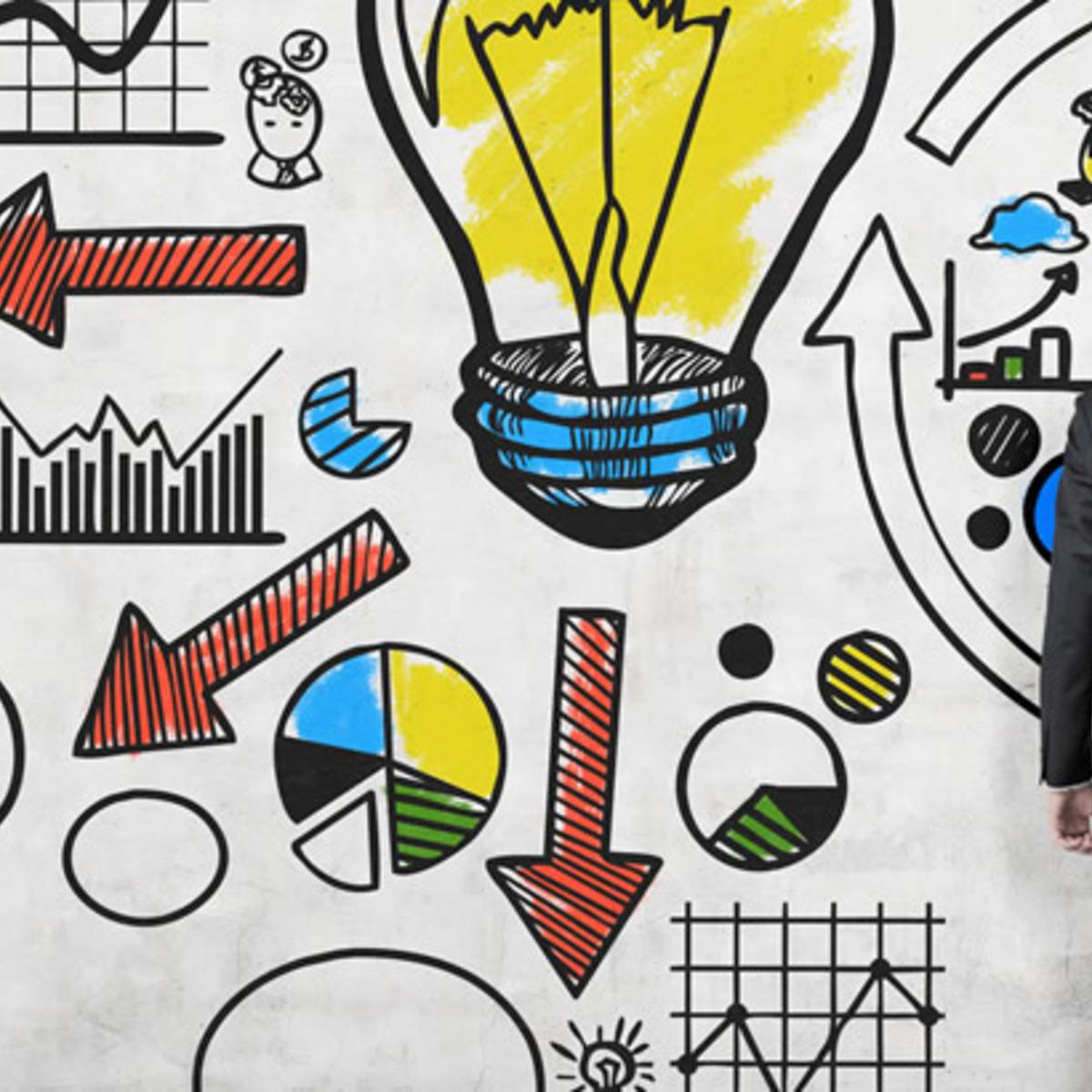 Iniciación y Planificación de Proyectos course image