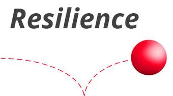 Becoming a Resilient Person - The Science of Stress Management course image