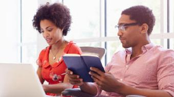 Critical Skills for Entrepreneurs course image