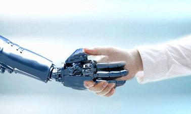 魅力机器人   The Fascinating World of Robots and Robotics course image