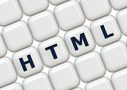 HTML5 Tutorials: Learn Basic and Advanced Elements of HTML
