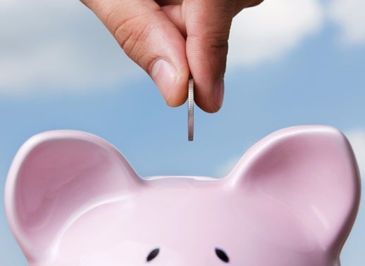 Common Sense Economics For Life (Part 4) course image