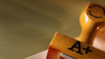 Breakthrough to Exam Excellence (Free Introduction) course image