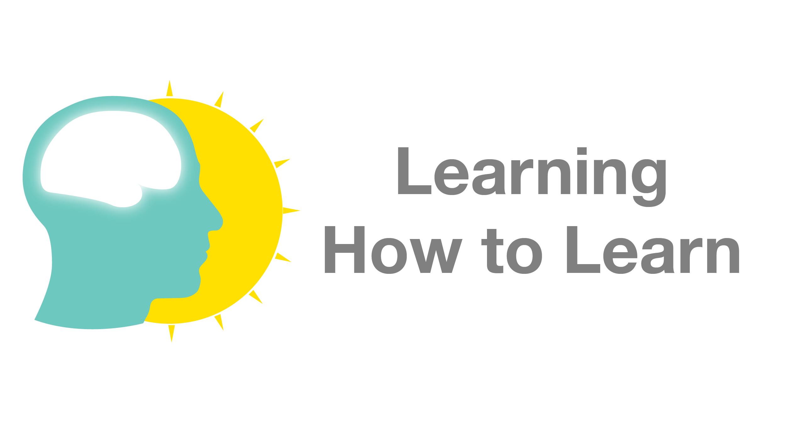 学会如何学习:帮助你掌握复杂学科的强大智力工具(Learning How to Learn) course image
