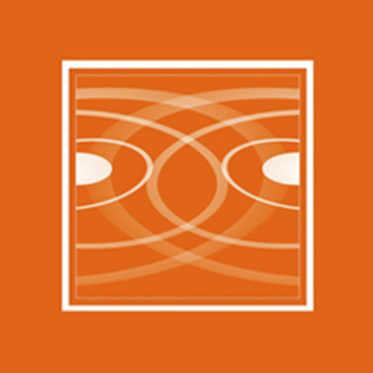 Comunicación, experimentación y aprendizaje en liderazgo course image