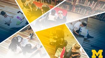 Leading Educational Innovation and Improvement Capstone course image