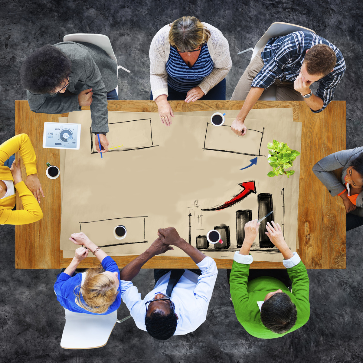 The Roles and Responsibilities of Nonprofit Boards of Directors within the Governance Process course image