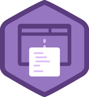 Treehouse Club: CSS course image
